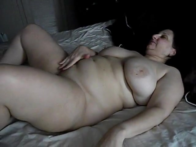 My GF masturbating for me Roko video-sex scene basic instinct