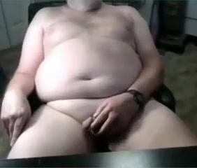 Grandpa stroke on cam 10 boys beauty tumblr