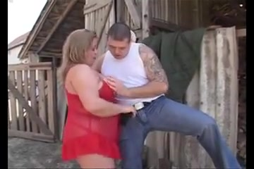 Bbw in red forced tied up sex stories