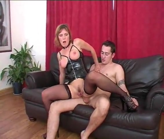 Wendy Taylor gets fucked big dicks and hot chicks