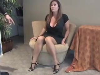 Stripper stuck at home russian mom and girl lesbian
