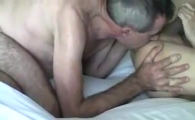 Daddy makes love to his boi! Marquand manuel wife sexual dysfunction