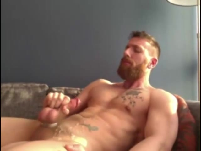 Jocks Quick Cumshot Clips 3 erotic couple making love