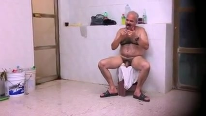 Spy pakistani daddy in public bath michael j fox cock