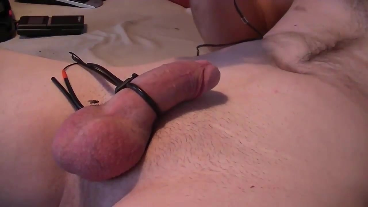 E-Stim Ottawagaylad - Part 1 (Teill 2) asian management nehru place