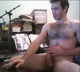 Hairy Jack 2 kanyasthree sex u tube