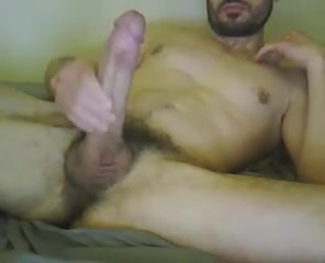Big cock muscled dude with hot ass How does meet me work