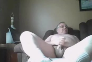 Grandpa stroke and cum on cam Best online dating site in australia