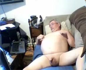 Grandpa stroke on cam 1 nude girls beach vidio.com.au