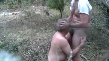 Danrun too horny need man mouth! sex during period pregnancy risk