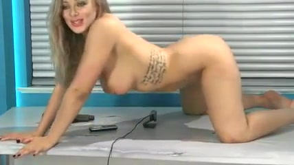 Beth on BS russian girls small girls sex
