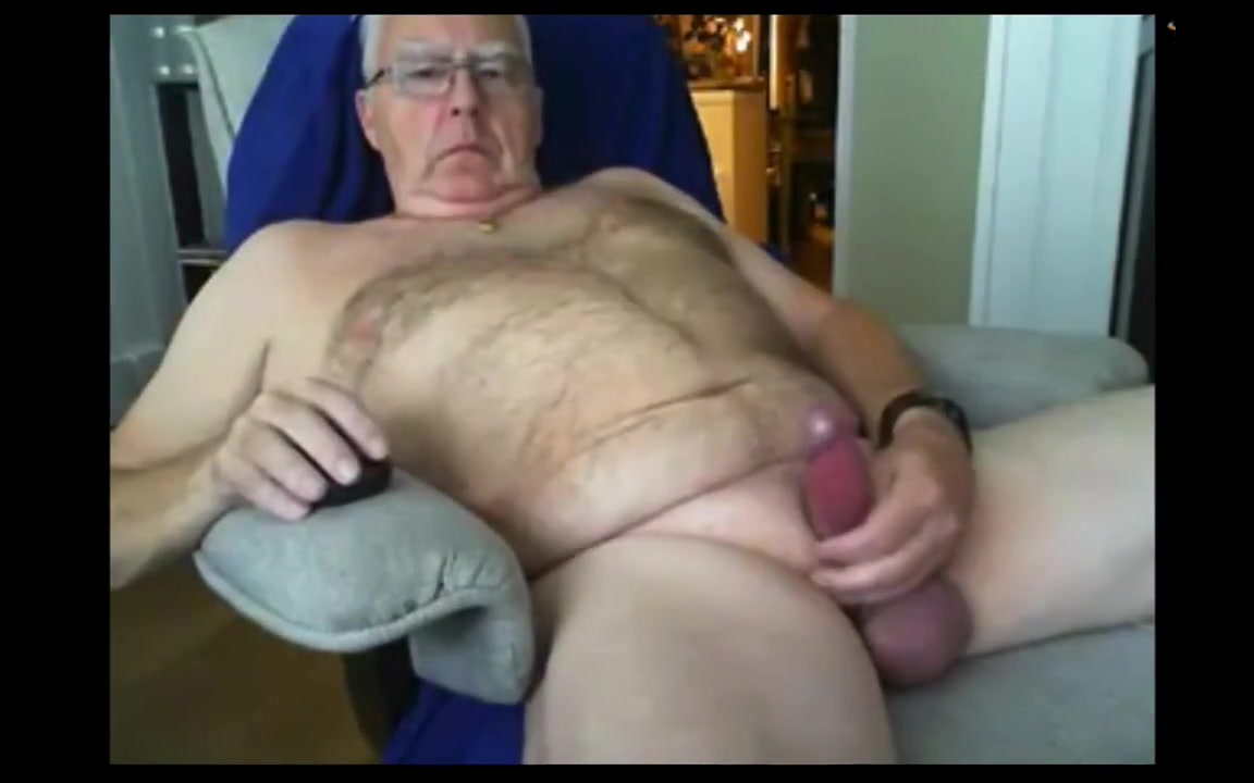 Daddy iceland cums on cam Self nude text pix