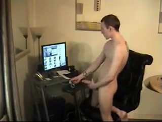 Skype a solo Hot Irish Girls Fucking