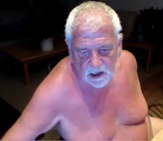 Grandpa play on cam how to chemically determine fish sex