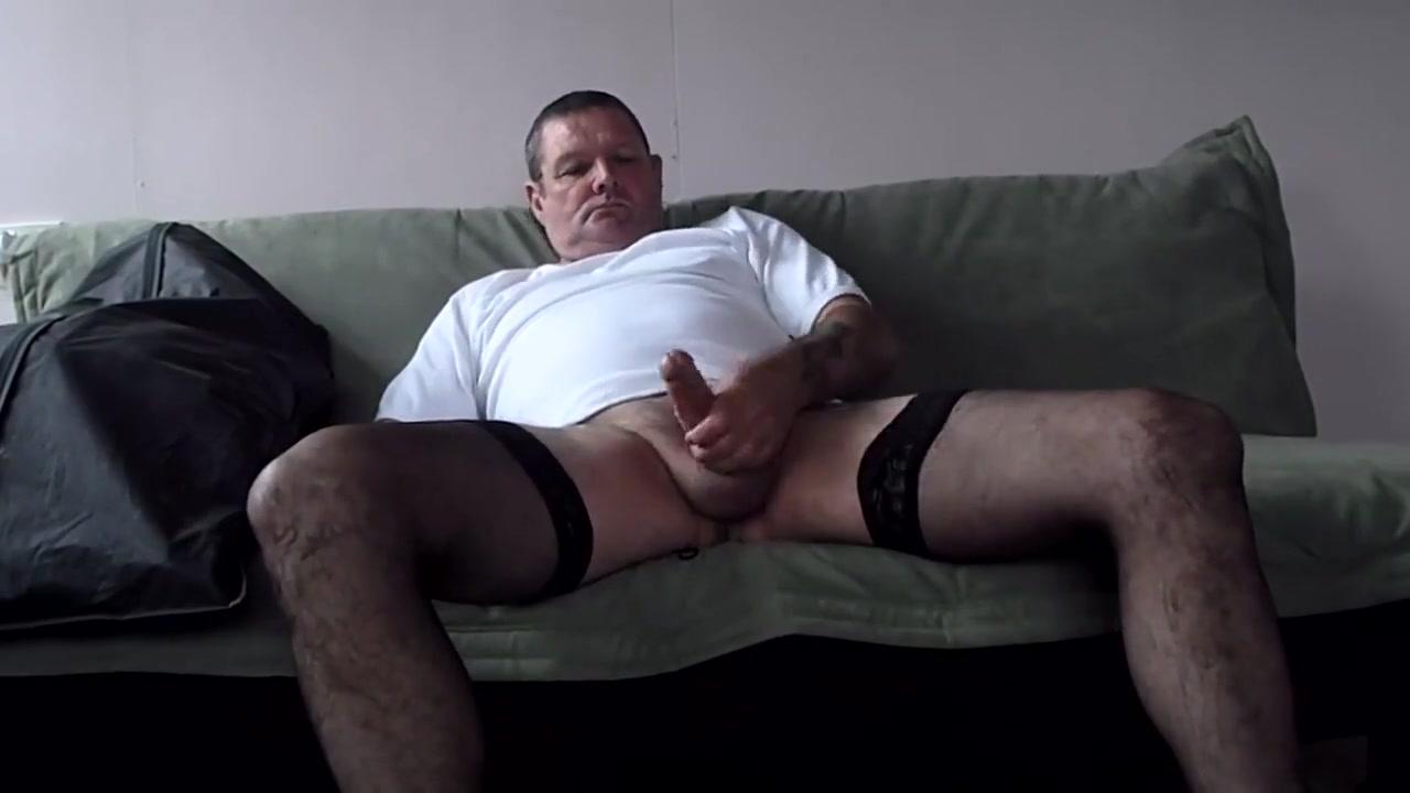 Wank 1 Free oral sex movie post