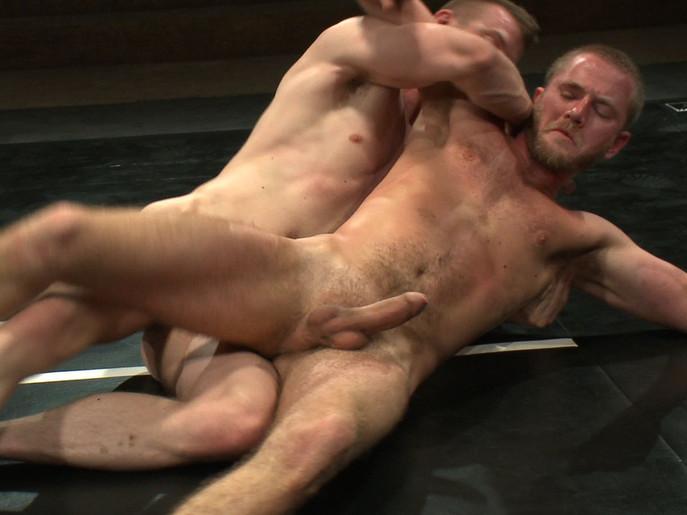 Blake Daniels vs Drake Temple jackie chan adventures jade naked