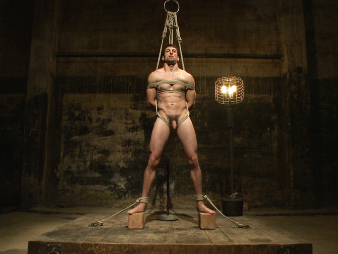 Straight stud Casey More - The Chair - The Pit - The Water Chamber Top dating site for iphone