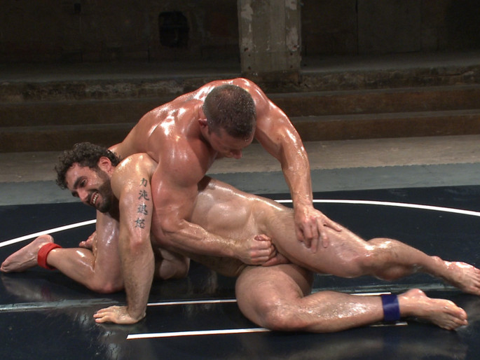 3 Matches in 1! 6 smoking hot hunks fight for total sexual domination! Sister nackt videos free downloads