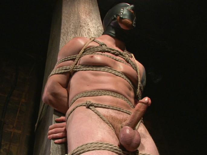 My Most Intense Men On Edge Session - By Sebastian Keys www naughty sex video com