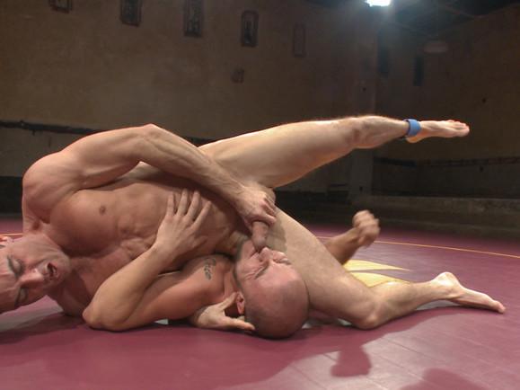 Lance Hart Tussles with Eli Hunter Peta Jense Xxx Moiv