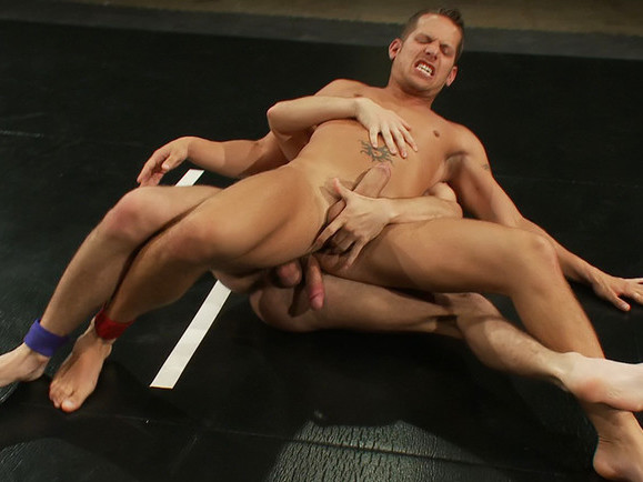 Zach Alexander vs Shane Frost anna nicole smith tanya peters porn videos search watch 2