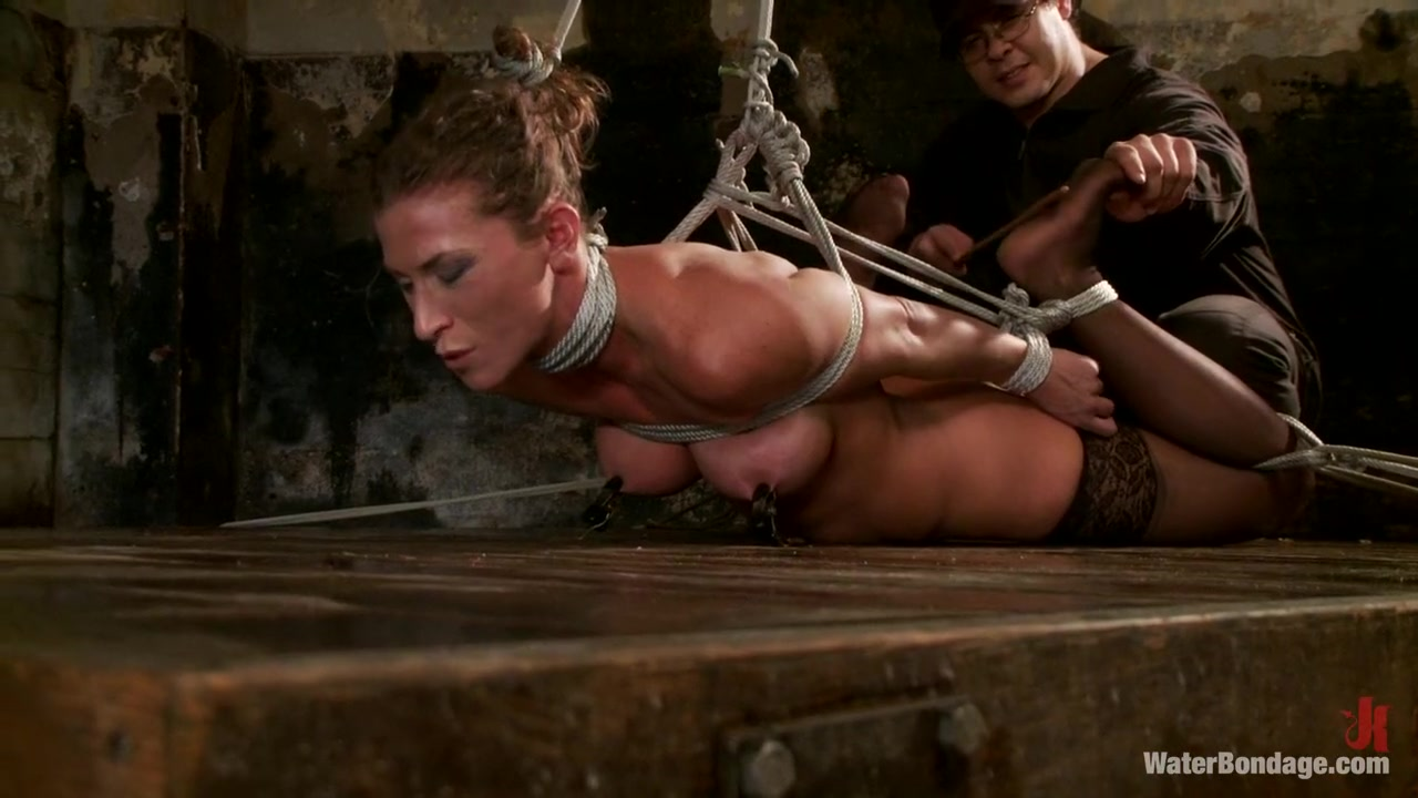 Bound, Soaked, Fucked and Dunked Download free mp xxx