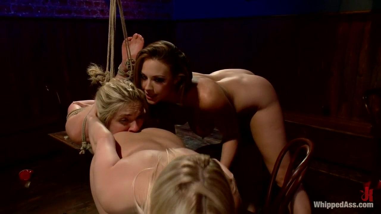 Lesbian cuckold fantasy Desi sex chaniya choli nude