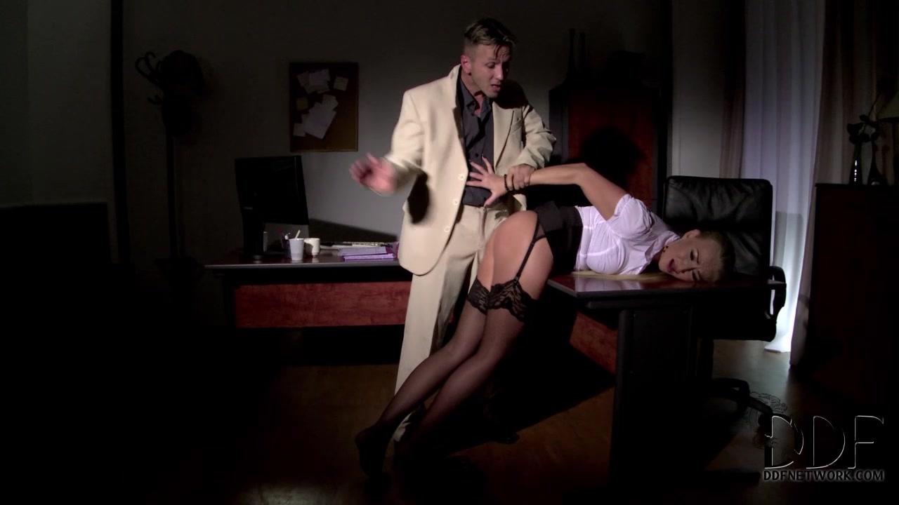 HouseOfTaboo Video: Stern Treatment Milf woman fucked