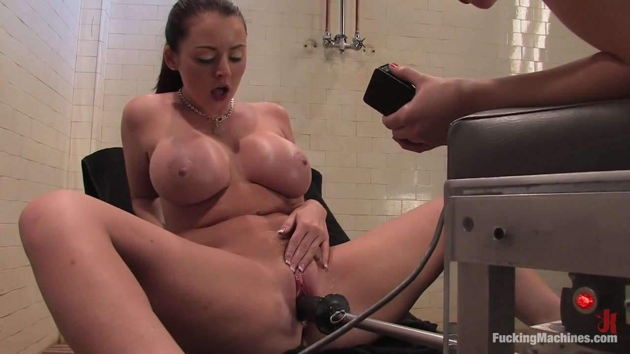 Sindee jennings and sophie dee squirting and squirting