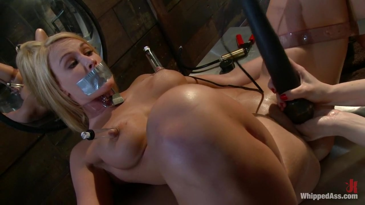 Big Tits, Big Ass, Big Orgasms Mark morris bam