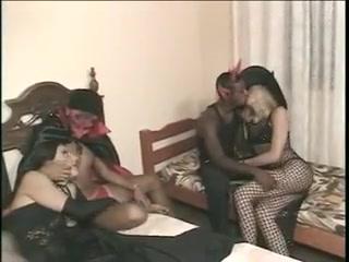 Amazing Fuck Shemales 744 Katrina kaif hot sex video download