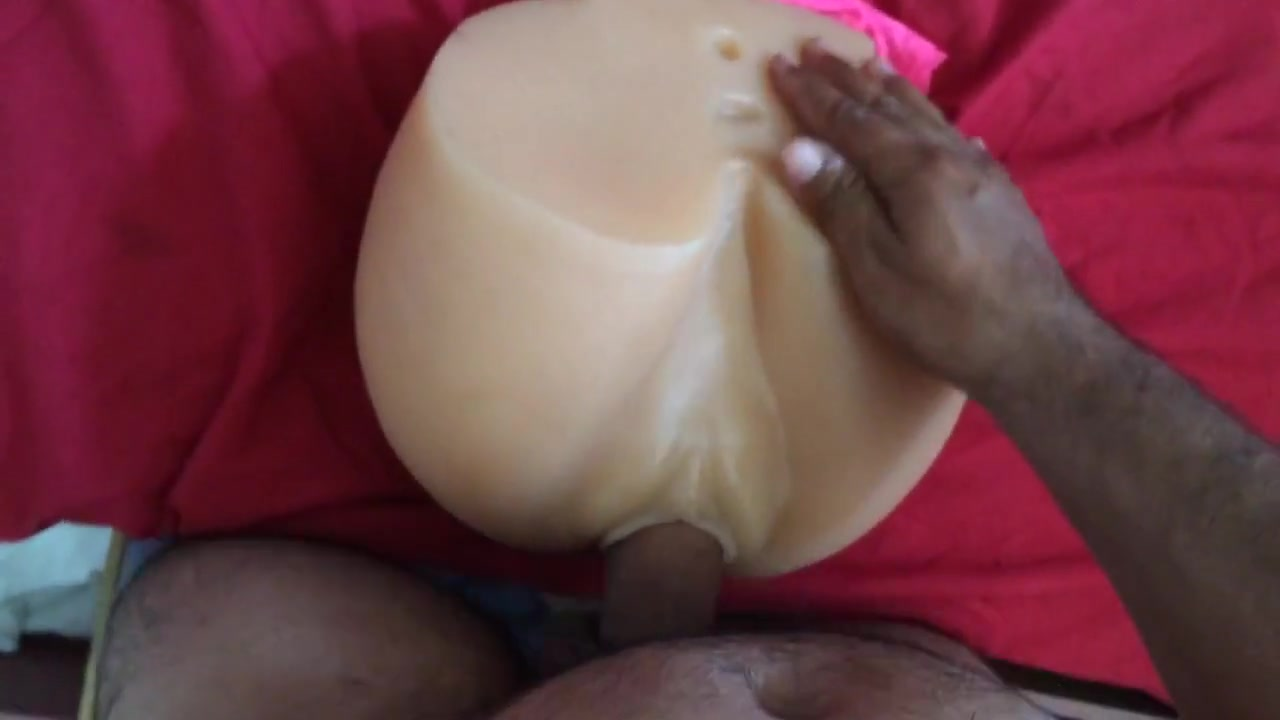 Fucking my bitch Watch naughty nurses hentai videos