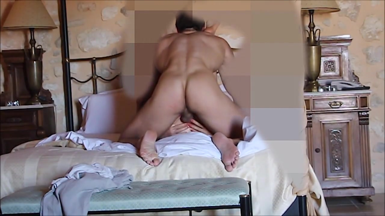Tan lines anal Teen sucks cock in car