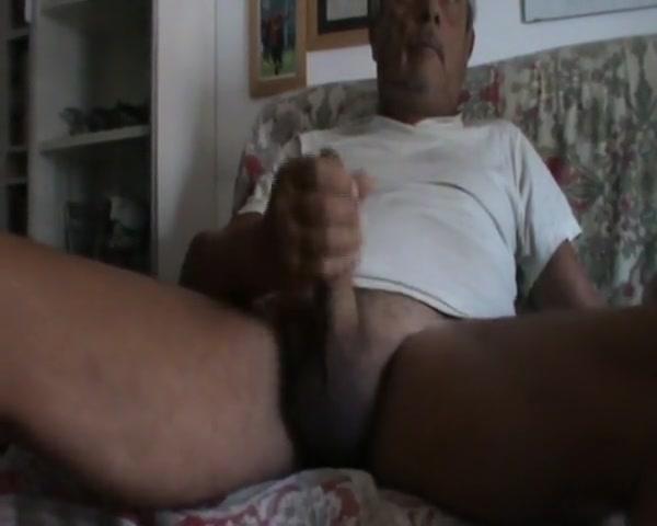 Masturbazione mattutina di cazzo American pie band camp nude clips