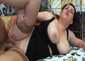 Amazing pornstar in horny facial, cumshots xxx movie Dubai college girls porn pics