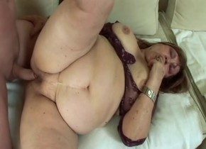 Amazing pornstar in best milfs, hairy adult movie benefits of penis massage