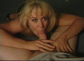 Pron xxx sexy video