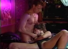Exotic pornstar Ashlyn Gere in best 69, blowjob adult scene gerard damianos deep throat