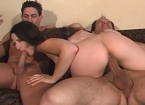 Amazing pornstar Lena Ramon in horny dp, cumshots porn video maori girl porn pics