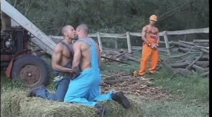 Hard Working Men family guy free porn