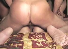 Hottest pornstar in incredible dildos/toys, milfs sex clip sunny leone best porn video download