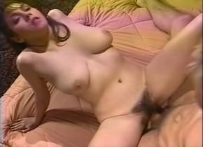 Horny pornstar Kim Alexis in amazing fetish, cumshots porn scene Porn Movies Hot