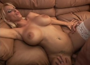 Incredible pornstar Holly Halston in hottest cunnilingus, rimming xxx movie