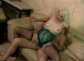 Exotic pornstar Kathy Jones in amazing fetish, small tits sex scene Small brutal throat gag facial duration