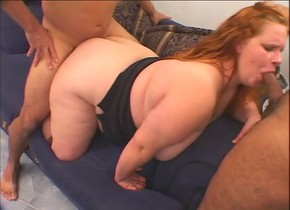 Best pornstar in amazing bbw, stockings sex scene pron hurb miss queen hot porn watch and download pron hurb miss 2