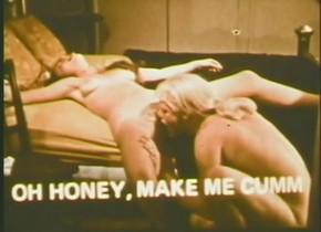 Crazy pornstar in horny blowjob, vintage adult clip blow jobs gone wrong porn