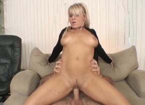 Horny pornstar Chennin Blanc in incredible milfs, cumshots sex video descargar wolveine old man ogan 72