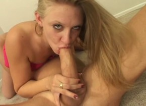 Horny pornstar Tina Fine in crazy 69, blonde porn video Horny gay chat room