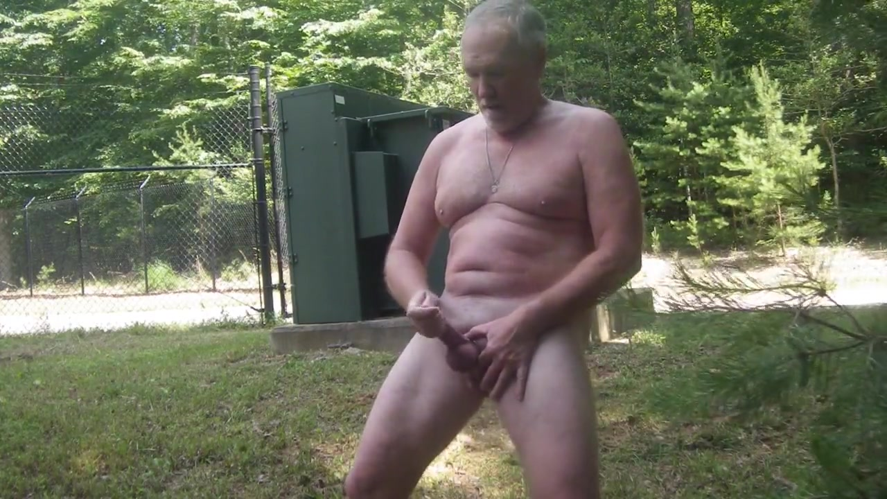 Masturbating and cumming in a public park Charlotte county florida voter records