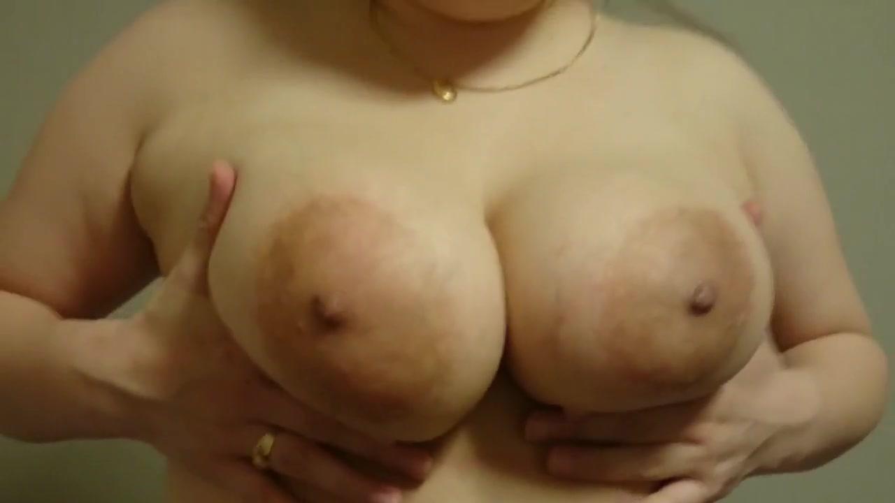 Cum goggles 2 Youtub girls hariy pictures sex